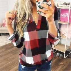 Женская блузка Aylen