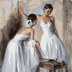 Számok szerinti festés B014029