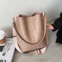 Дамска чанта Dw85