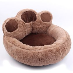 Evcil hayvan yatağı B04157