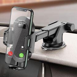 Автомобильный держатель для смартфона Erick