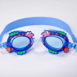 Dečije naočare za plivanje VB43