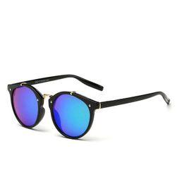 Солнцезащитные очки унисекс JN67