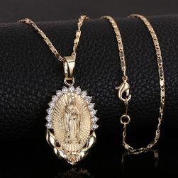 Dámský náhrdelník DN215