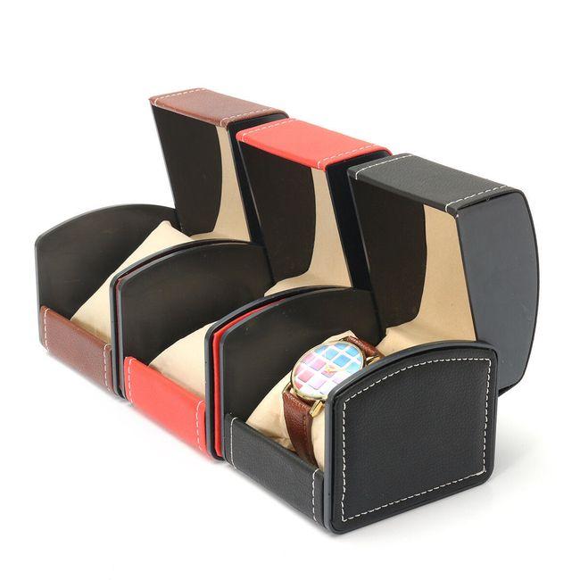 Óra és ékszer doboz 2