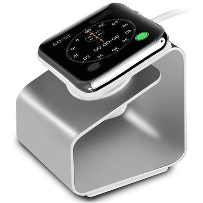 Podstawka Apple Watch TF9379 1