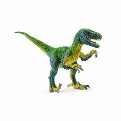 Schleich - Velociraptor RZ_008368