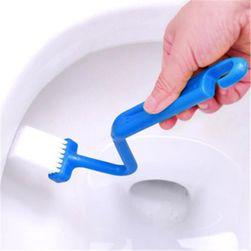 Tuvalet fırçası FJI5