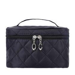 Toaletna torbica za kozmetiko M257