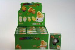 Яйце Пиле SR_DS26565375