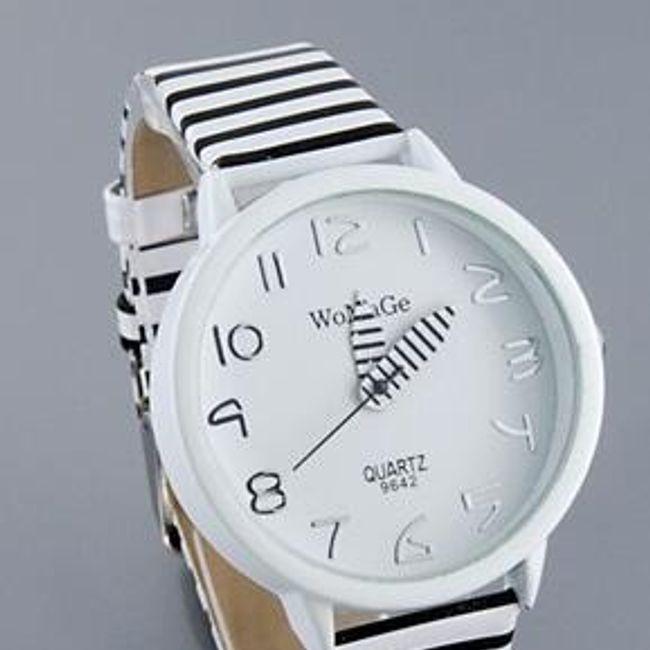 Дамски часовник 1