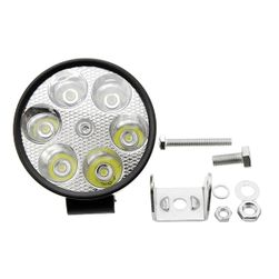 Far LED multifuncțional - 15 W
