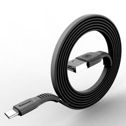 USB kabl - C Tip