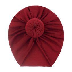 Ženska zimska kapa Resa