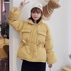 Женская куртка Shirley