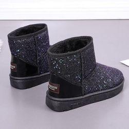 Ženski čevlji za sneg Gabriele