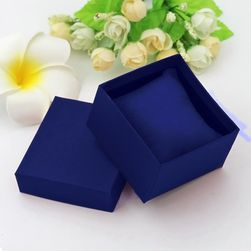 Подарочная коробка Wf4