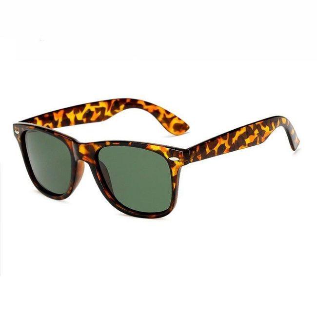 Unisex okulary przeciwsłoneczne SG920 1