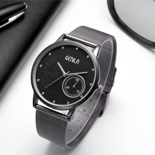 Muški sat AP01 1
