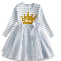 Haljina za devojke Victorie
