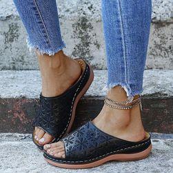 Dámské pantofle BR25