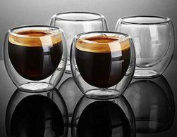 Šálky na espresso M575