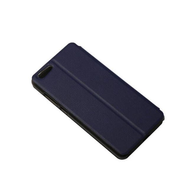 Pouzdro magnetické pro Elephone S7 - 3 barvy 1