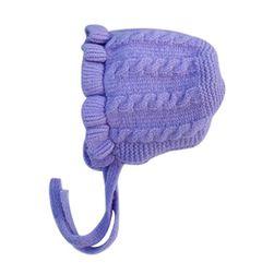 Dziecięca czapka B08292