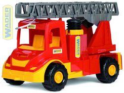 Auto multitruck hasiči 32170 SR_DS15683705