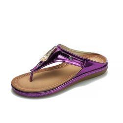 Papuci pentru femei Loreine