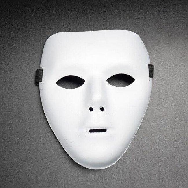 Maska Any 1
