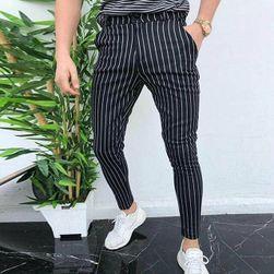 Férfi nadrág Marlon