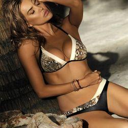 Ženski kupaći kostim DP216