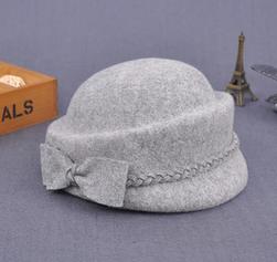 Dámský klobouk Mary 2