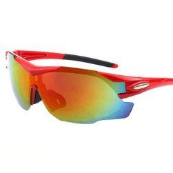 Солнцезащитные очки SKI114