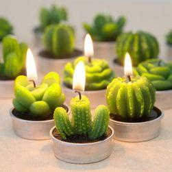 Set sveća A819