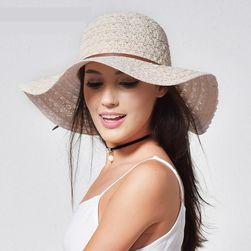 Женская шляпа AK39