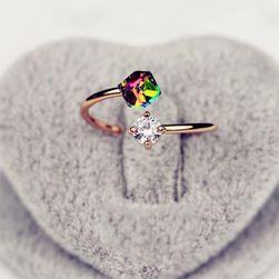 Női gyűrű JV31