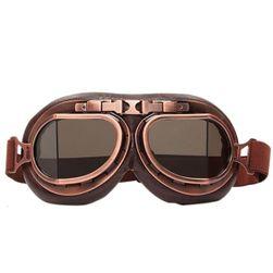 Мотоциклетные очки Sirius