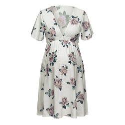Платье для беременных Ornella