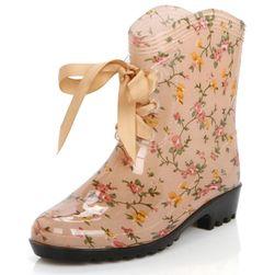 Dámské gumové boty Kaiya
