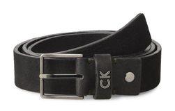 Calvin Klein pánský pásek QO_534614
