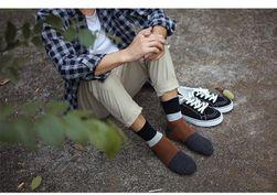 Muške čarape MS45