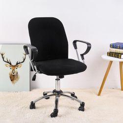 Калъф за стол Aya