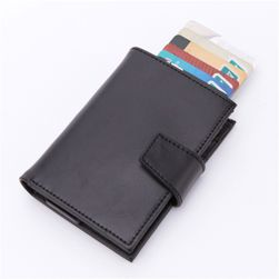 Muški novčanik B02757