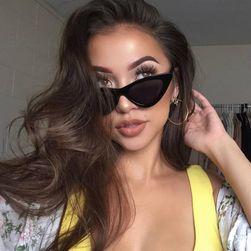 Женские солнцезащитные очки SG506