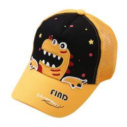 Детская шапка B015352