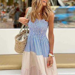 Női nyári ruhák Priscilla