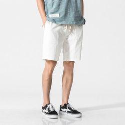 Мужские шорты Avert