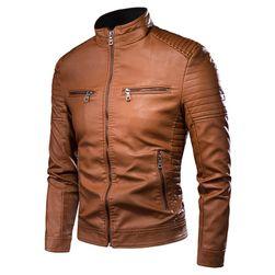 Мужская куртка Archie